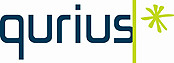 Qurius logo